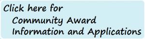 Award Info Button