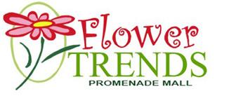 FlowerTrends