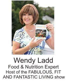 Wendy Ladd