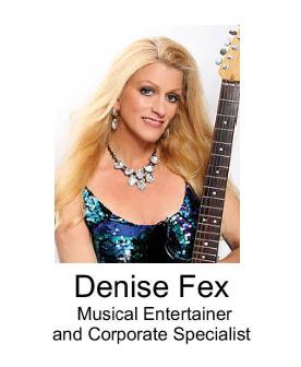 DeniseFex