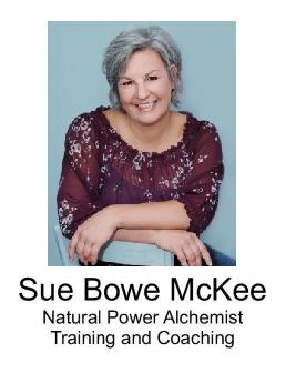 SueBoweMcKee
