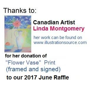 Linda-thanks