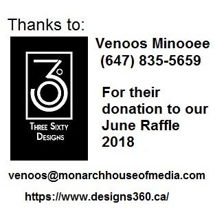 Designs360-thanks